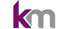 Jobs from KM Education Recruitment Ltd