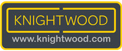 Jobs from Knightwood Associates