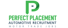 Jobs from Perfect Placement Uk Ltd