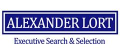 Jobs from Alexander Lort