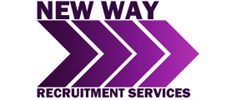 Jobs from New Way Recruitment Services Ltd
