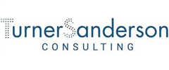 Jobs from Turner Sanderson Consulting