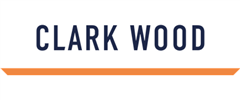 Jobs from Clark Wood