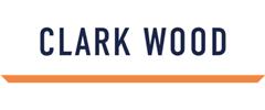 Jobs from Clark Wood