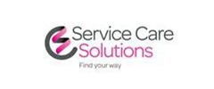 Jobs from Service Care Solutions Ltd