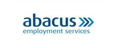 Jobs from Abacus Employment Services