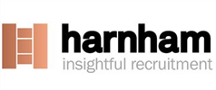 Jobs from Harnham Search & Selection