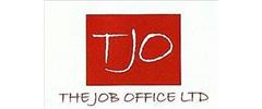 Jobs from The Job Office Ltd
