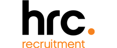 Jobs from HR Consultancy
