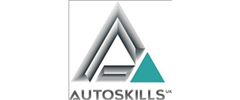 Jobs from Auto Skills UK