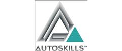 Jobs from Auto Skills UK