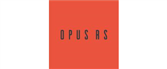 Jobs from Opus Recruitment Solutions Ltd