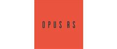 Jobs from Opus Recruitment Solutions Ltd