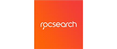 Jobs from Roc Search
