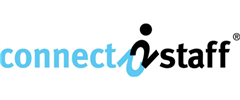 Jobs from Connect 2 Staff