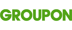 Jobs from Groupon