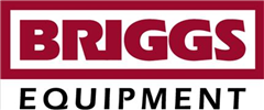 Jobs from Briggs Equipment UK