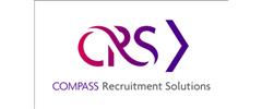 Jobs from Compass Associates Ltd
