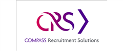 Jobs from Compass Associates Ltd