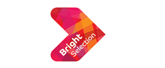 Jobs from Bright Selection