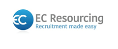 Jobs from EC Resourcing Limited