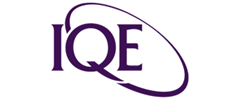 Jobs from IQE Europe