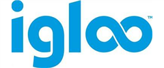 Jobs from Igloo