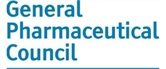 Jobs from General Pharmaceutical Council