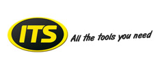Jobs from ITS (Industrial Tool Supplies)