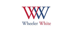 Jobs from Wheeler White