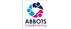 Jobs from Abbots Care Ltd