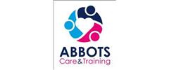 Jobs from Abbots Care Ltd