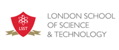 Jobs from LSST (London School of Science & Technology)
