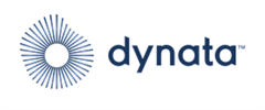Jobs from dynata