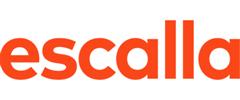 Jobs from Escalla