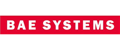 Jobs from BAE Systems
