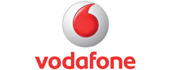Jobs from Vodafone