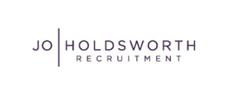 Jobs from JHR Recruitment