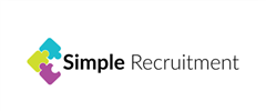 Jobs from Simple Recruitment (South West) Ltd