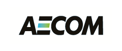 Jobs from AECOM Infrastructure & Environment UK Limited