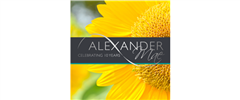Jobs from Alexander Mae (Bristol) Ltd
