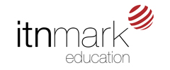 Jobs from ITN Mark Education