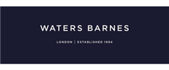 Jobs from Waters Barnes Associates