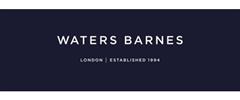 Jobs from Waters Barnes Associates