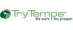 Jobs from Try Temps Ltd