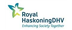 Jobs from Royal HaskoningDHV