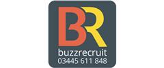 Jobs from BuzzRecruit.com