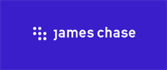 Jobs from James Chase