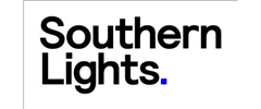 Jobs from Southern Lights