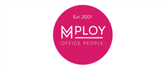 Jobs from Mploy Staffing Solutons
